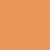 Seamless polka dot pattern background - vector graphic design from colored circles. Seamless simple polka dot pattern background - vector graphic design from Stock Photography