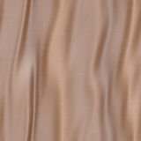 Seamless smooth folded cloth fabric texture Stock Photography