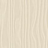 Seamless smooth folded cloth fabric texture Stock Photo