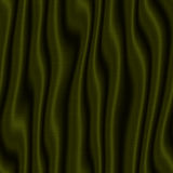 Seamless smooth folded cloth fabric texture Royalty Free Stock Image
