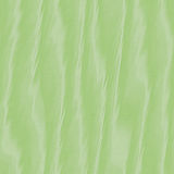 Seamless smooth folded cloth fabric texture Royalty Free Stock Photos