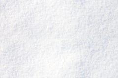seamless snow för bakgrund Royaltyfria Foton