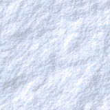 Seamless snow texture, abstract winter background. Seamless ice texture, computer graphic, big collection Stock Photos