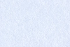Seamless snow texture. Seamless, tillable perfect snow texture Stock Images