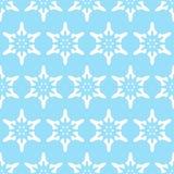 seamless snowflakes f?r modell julen dekorerar nya home id?er f?r garnering till Det kan vara n?dv?ndigt f?r kapacitet av designa royaltyfri illustrationer