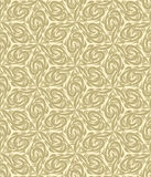 Seamless spiral pattern 2 Royalty Free Stock Photography