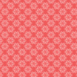 Seamless spring floral pattern. Stock Photography