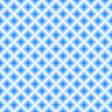 Seamless square pattern. Vector illustration of a seamless square pattern Royalty Free Stock Image