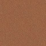 Seamless square texture. Brown kraft paper. Tile ready. High resolution photo Royalty Free Stock Photos