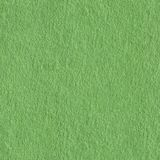 Seamless square texture. Green paper abstract backgroud. Tile re Royalty Free Stock Image