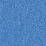 Seamless square texture. Perfect blue image for all your colored Stock Photos
