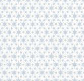 seamless stjärnor för modell vektor illustrationer