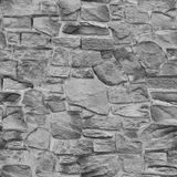 Seamless stone Royalty Free Stock Photos