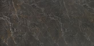 Seamless stone marble granite texture background Royalty Free Stock Photo