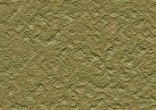 Seamless stone texture. Royalty Free Stock Images