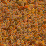 Seamless Stone Texture Royalty Free Stock Image