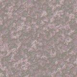 Seamless stone texture Stock Image