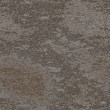 Seamless stone texture. High resolution image Royalty Free Stock Photography