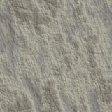 Seamless stone texture Stock Photography