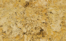 Seamless stone texture Royalty Free Stock Photo