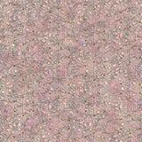 Seamless stone tile texture Stock Image