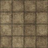 Seamless stone tiles. Stone tiles. old wall. seamless tiling Royalty Free Stock Image