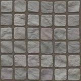 Seamless stone tiles. Stone tiles. old wall. seamless tiling Royalty Free Stock Photos