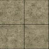Seamless stone tiles. Stone tiles. old wall. seamless tiling Stock Image
