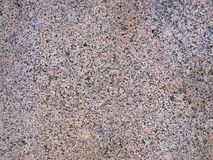 Seamless stony texture Royalty Free Stock Photos