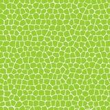 Seamless streak texture Royalty Free Stock Image