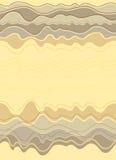 Seamless stripe background. Print seamless stripe background, illustration vector illustration