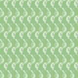 Seamless stripe pattern Stock Photo