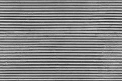 Seamless stripe pattern Stock Image