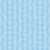 Seamless Striped Pattern Stock Photos