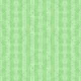 Seamless Striped Pattern Stock Photo
