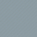 Seamless striped grunge pattern. Vintage design Stock Photography