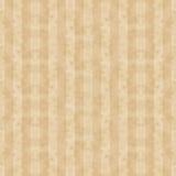 Seamless Striped Pattern Royalty Free Stock Photos