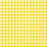 Seamless striped pattern Royalty Free Stock Photos