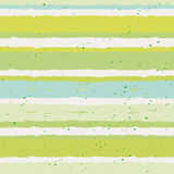 Seamless stripes pattern Royalty Free Stock Photo