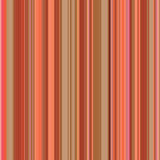 Seamless strips. Vector seamless background from multi-coloured strips Stock Photo
