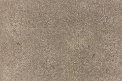 Seamless stucco texture Royalty Free Stock Photography