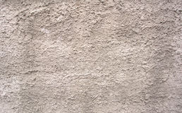 Seamless Stucco Wall Texture Stock Image
