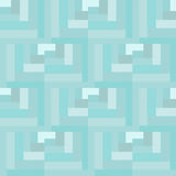 Seamless stylish pattern  on background Royalty Free Stock Photos