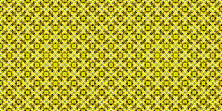 Seamless stylish pattern with bananas,. Tropical palm leaves  jungle floral pattern background, wallpaper Stock Photography