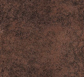 Seamless suede texture Royalty Free Stock Image