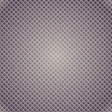 Seamless surface pattern. Royalty Free Stock Photography