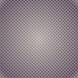 Seamless surface pattern. vector illustration