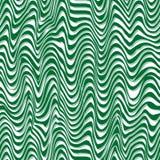 Seamless swirl pattern Stock Photo