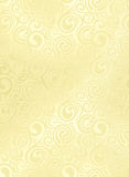 Seamless Swirl Pattern Stock Photos