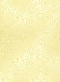 Seamless Swirl Pattern Stock Photos